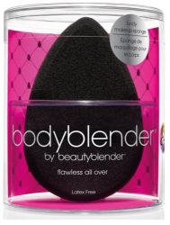Beautyblender Body Blender Sponge