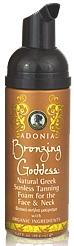Adonia Bronzing Goddess