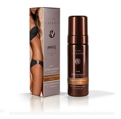 Vita Liberata pHenomenal 2-3 Self Tan Medium 125ml