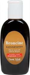 Anne Wood Broncine Kastanjevatten 125ml