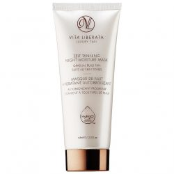 Vita Liberata Night Mask