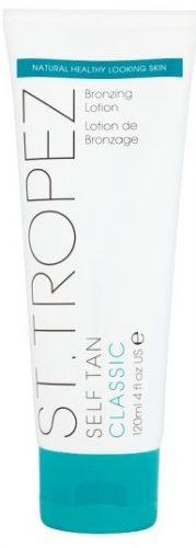 ST. Tropez Self Tan Bronzing Lotion 120ml