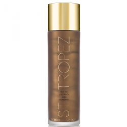 ST. Tropez Self Tan Luxury Dry Oil 100ml