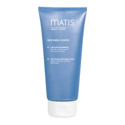 Matis Sunkissed Tan Moisturising Emulsion