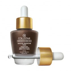 Collistar Magic Drops Face 30ml