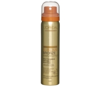 Loreal Paris Sublime Bronze Self-Tanning Dry Mist for Face